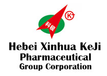 Hebei Xinhua KeJi Pharmaceutical (Group