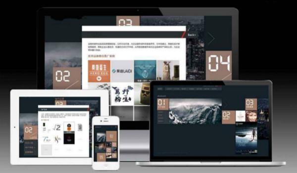 石家庄网站建设,石家庄做网站,网站建设模式,定制开发,网站模版