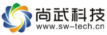 石家庄网站建设,石家庄做网站,近期工作全员碰头会议