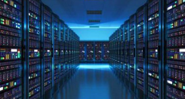 石家庄网站建设,服务器问题解答,网站建设后续服务,网站运营