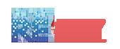 睿亿网络营销平台logo